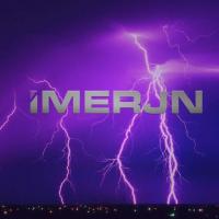 Imerjn.com