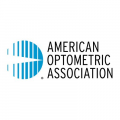 American Optometric Association TV Commercials