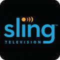 Sling TV Commercials