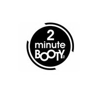2 Minute Booty