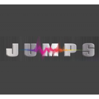 Jump Beat