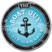 The Boat Guy