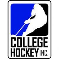 College Hockey, Inc.