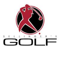 Sellinger's Golf