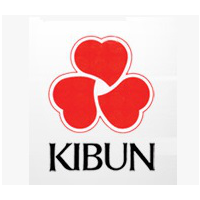 Kibun Foods