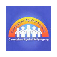 Champions Against Bullying