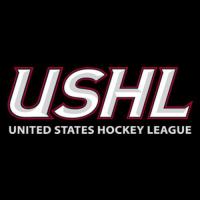 United States Hockey League (USHL)