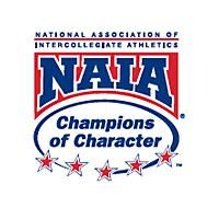 National Association of Intercollegiate Athletics (NAIA)