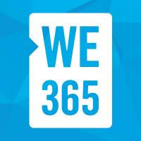 We365
