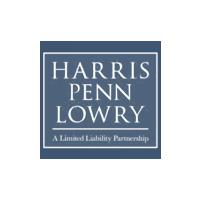 Harris Penn Lowry, LLP