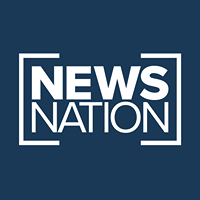 NewsNation Network