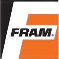 Fram TV Commercials