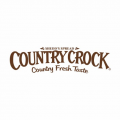 Country Crock TV Commercials