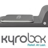 Kyrobak