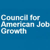 Council for American Job Growth