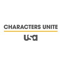 USA Characters Unite