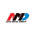 Auto Metal Direct TV Commercials