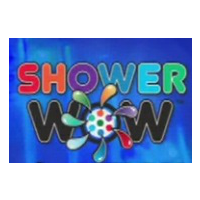 Shower Wow