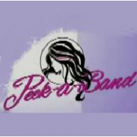 Peek-a-Band