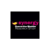 The Synergy Study