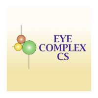 Eye Complex CS