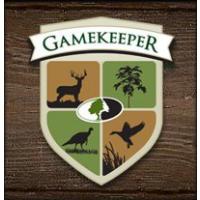 GameKeepers Club