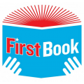 First Book TV Commercials