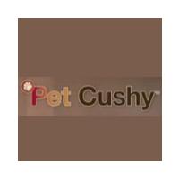 Pet Cushy