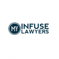 My Infuse Lawyers