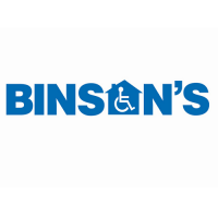 Binson's Medical Equipment & Supplies