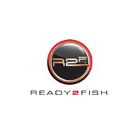 Ready 2 Fish