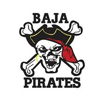 Baja Pirates