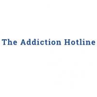 The Addiction Hotline
