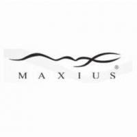 Maxius