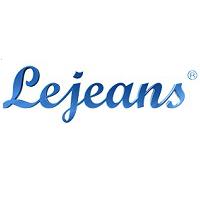 Lejeans