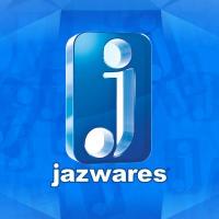 Jazwares Toys