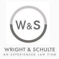 Wright & Schulte, LLC
