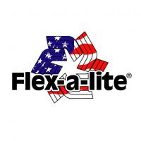 Flex-a-Lite