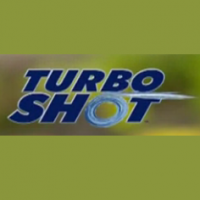 Turbo Shot