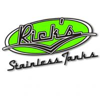 Rick's Stainless Tanks