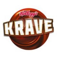 Kellogg's Krave TV Commercials