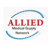 Allied Medical Supply Network