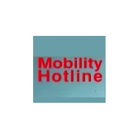 The Mobility Hotline