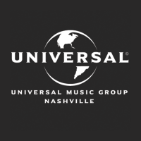 Capitol Records Nashville/Universal Music Group Nashville