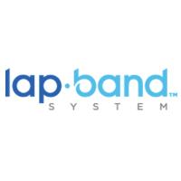 Lap Band