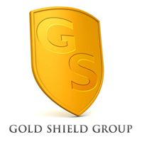 Gold Shield Group