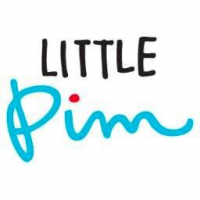 Little Pim