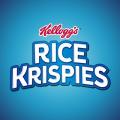 Rice Krispies TV Commercials