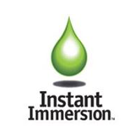 Instant Immersion