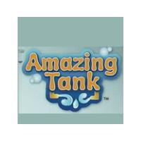 Amazing Tank